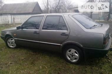 Fiat Croma 1986 в Хмельницком