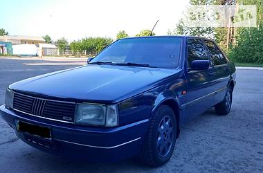 Fiat Croma 1987 в Нетешине