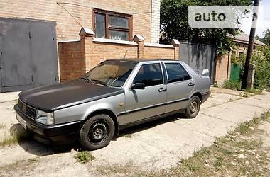 Fiat Croma 1989 в Кропивницком