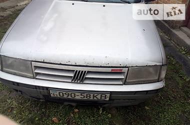 Fiat Croma 1995 в Виннице