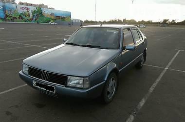 Fiat Croma 1988 в Одессе