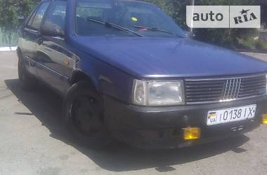 Fiat Croma 1989 в Нежине
