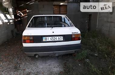Fiat Croma 1987 в Полтаве