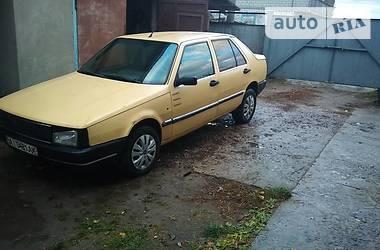 Fiat Croma 1987 в Киеве