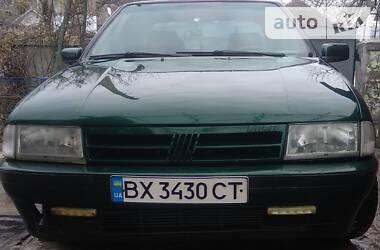 Fiat Croma 1991 в Каменец-Подольском
