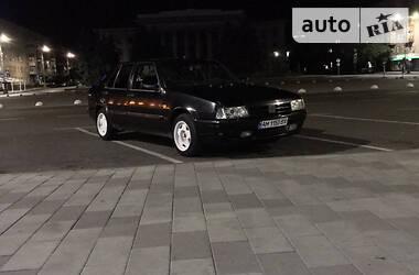 Fiat Croma 1989 в Житомире