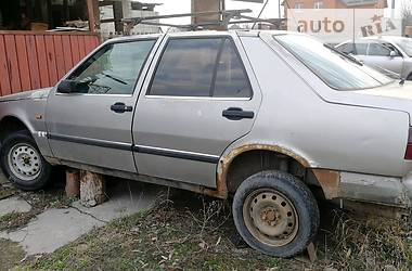 Fiat Croma 1989 в Киеве