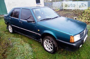 Fiat Croma 1987 в Шумске
