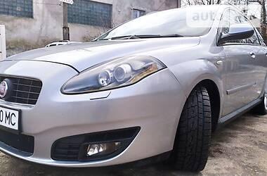Fiat Croma 2010 в Тернополе