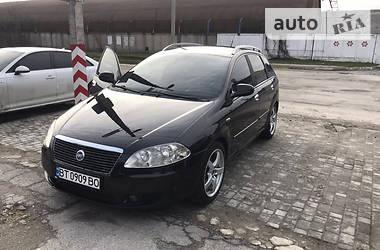 Fiat Croma 2005 в Олешках