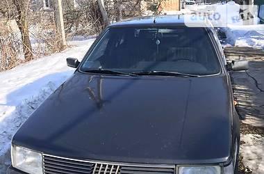 Fiat Croma 1990 в Горохове
