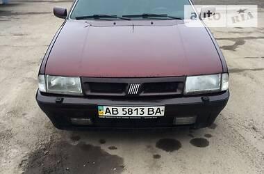 Fiat Croma 1993 в Ильинцах