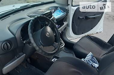 Fiat Doblo груз. 2008 в Днепре
