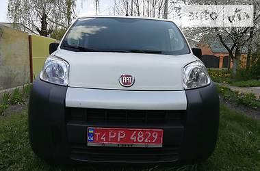Fiat Fiorino груз. 2013 в Одессе