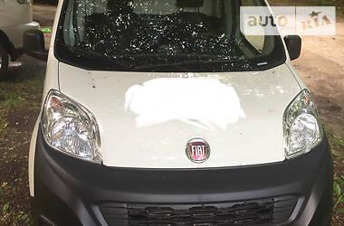 Fiat Fiorino груз. 2019 в Киеве