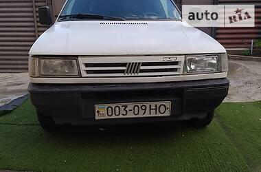 Fiat Fiorino груз. 1994 в Запорожье
