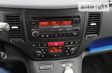 Fiat Fiorino пасс. 2006 в Староконстантинове