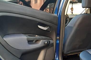 Хетчбек Fiat Grande Punto 2007 в Києві