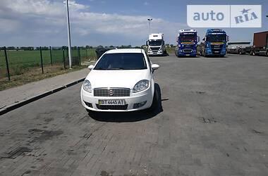 Fiat Linea 2011 в Херсоне