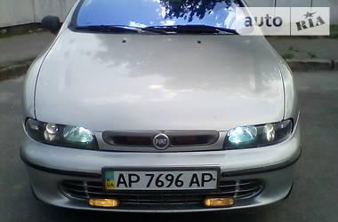 Fiat Marea 2001 в Запорожье