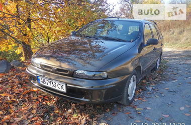 Fiat Marea 1998 в Гайсине