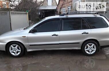 Fiat Marea 1999 в Хмельнике
