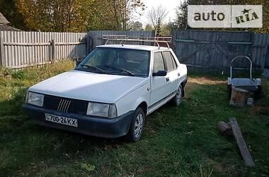 Fiat Regata (138) 1986 в Чернигове