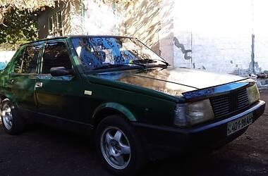 Fiat Regata (138) 1985 в Каменском