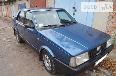 Fiat Regata 1986 в Каменец-Подольском
