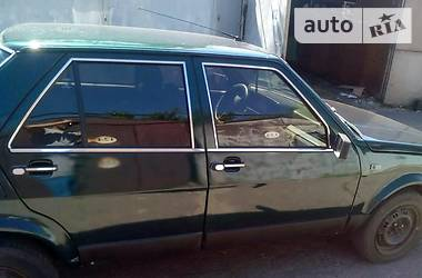 Fiat Regata 1987 в Черкассах