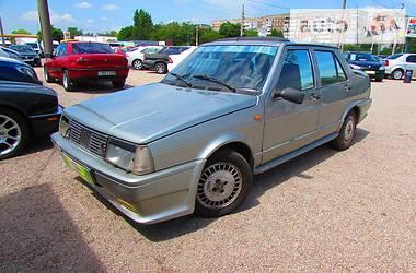 Fiat Regata 90S.i.e.