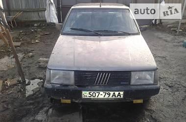 Fiat Regata 1986 в Павлограде