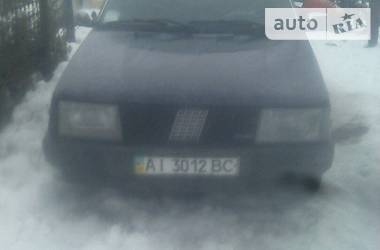 Fiat Regata 1987 в Попельне