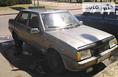 Fiat Regata 1988 в Кривом Роге