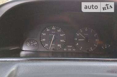 Fiat Scudo груз. 1996 в Рівному