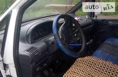 Fiat Scudo груз. 2000 в Львове