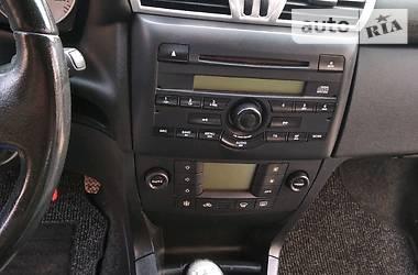 Fiat Stilo 2006 в Дрогобыче