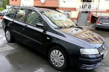 Fiat Stilo 2005 в Киеве
