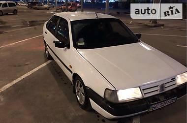 Fiat Tempra  1990