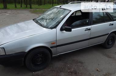 Fiat Tempra 1992 в Николаеве