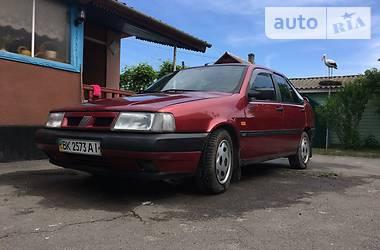 Fiat Tempra 1994 в Ровно