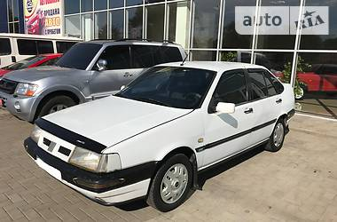 Fiat Tempra 1994 в Николаеве