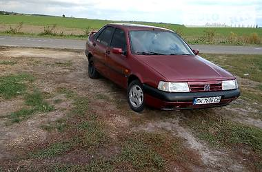 Fiat Tempra 1991 в Ровно