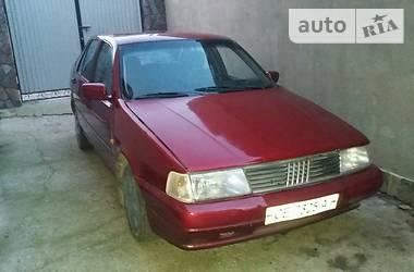 Fiat Tempra 1991 в Черновцах