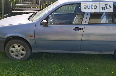 Fiat Tempra 1991 в Львове