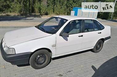 Fiat Tempra 1997 в Запорожье
