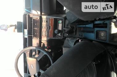 Fiat Tempra 1991 в Ракитном