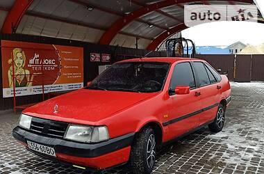 Fiat Tempra 1992 в Надворной