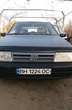 Fiat Tempra 1996 в Измаиле