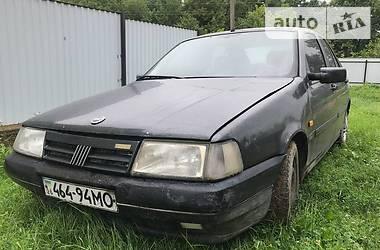 Универсал Fiat Tempra 1991 в Черновцах